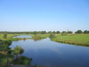 Netwerkdag Landstad De Baronie Breda