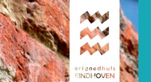 Logo Erfgoedhuis Eindhoven