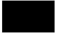 Logo van Landschapstriënnale 2021 Van Gogh Nationaal Park